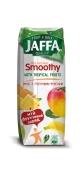 Смузі Джаффа 0,25л з тропічними фруктами – ІМ «Обжора»
