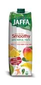 Смузі Джаффа 0,95л з тропічними фруктами – ІМ «Обжора»