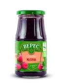 Джем Верес 620г малина з цукром – ІМ «Обжора»