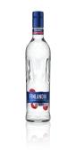 Водка Финляндия (Finlandia) клюква белая 0,7л. – ИМ «Обжора»