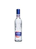 """Водка """"Финляндия"""", 37.5%, грейпфрут, 0.5 л – ИМ «Обжора»"""