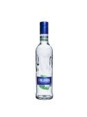 Водка Финляндия (Finlandia) 37,5% лайм 0,5 л – ИМ «Обжора»