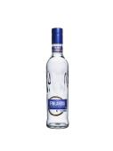 Водка Finlandia 37,5% кокос 0,5 л – ИМ «Обжора»