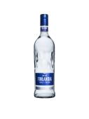 Водка Финляндия (Finlandia) 1 л 40% – ИМ «Обжора»