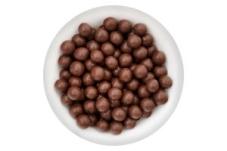 Драже Доминик рисовые шарики в шоколаде – ІМ «Обжора»
