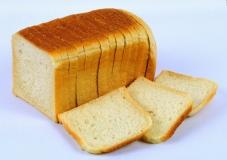 Хлеб тостовый Амстердамский Одесский 400 г – ІМ «Обжора»