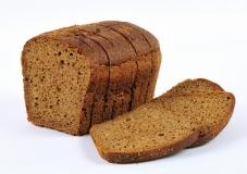Хлеб Бородинский нарезанный Одесский 500 г – ІМ «Обжора»