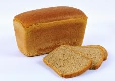 Хлеб Одесский Дарницкий особый нарезанный 400 г – ІМ «Обжора»