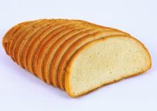 Хлеб Семейный нарезанный Одесский  в/с 450 г – ІМ «Обжора»