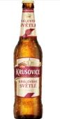 Пиво ППБ Крушовіце 0,5л світле – ІМ «Обжора»