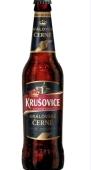 Пиво ППБ Крушовіце 0,5л чорне – ІМ «Обжора»