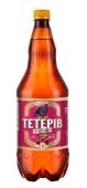 Пиво ППБ 1,2л Тетерев Міцне. Хмільне вишня – ІМ «Обжора»