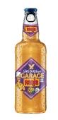 """Напиток слабоалкогольный Radja """"Garage"""" 0,46 л – ИМ «Обжора»"""