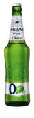Пиво Балтика 0,5л N0 без/алк. – ІМ «Обжора»