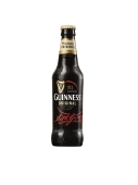 Пиво Гіннесс 0,33 л оріджинал ІМП – ІМ «Обжора»