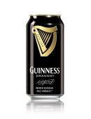 Пиво Гиннесс драфт 0.44 л – ІМ «Обжора»
