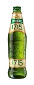Пиво Львовское 1715 0.45 л – ИМ «Обжора»