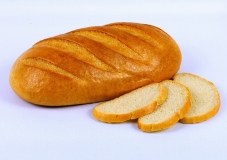 Хлеб Одесский Обеденный домашний 900 г – ІМ «Обжора»