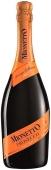 Вино игристое белое брют Мионетто Просекко 0,75 л – ИМ «Обжора»