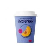 Крем-суп нутовый классический Bonner 50 г – ИМ «Обжора»