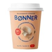 Крем-суп грибной Bonner 50 г – ИМ «Обжора»