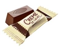 Конфеты Millennium CREME DE CACAO вес – ІМ «Обжора»