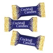 Конфеты Миллениум Coctail Candy – ІМ «Обжора»