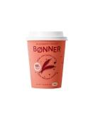 Крем-суп Bonner 50 г харчо из нута – ИМ «Обжора»