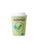 Крем-суп гороховый классический Bonner 50 г – ИМ «Обжора»