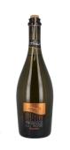 Вино игристое DOC Treviso белое сухое Terra Serena Prosecco Frizzante 0,75 л – ИМ «Обжора»