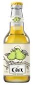 Сидр `Де Сад` 0,45 л Яблочный с соком груши – ИМ «Обжора»