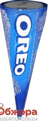 Мороз,Oreo 67г ріжок – ІМ «Обжора»