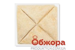 Треугольник с мясом 100 г – ИМ «Обжора»