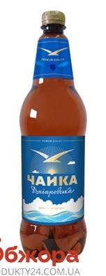 Пиво ППБ Чайка Дніпровська 2 л – ІМ «Обжора»