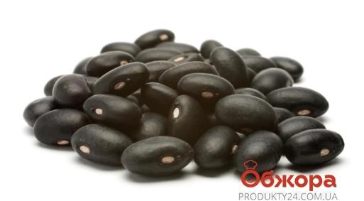 Квасоля чорна – ІМ «Обжора»