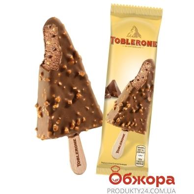 Морозиво ескімо Tobleron 66 г – ІМ «Обжора»
