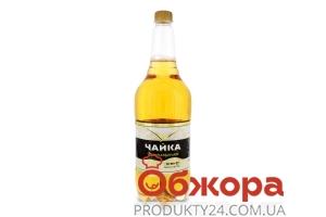 Пиво 4,5% Чайка Чорноморська Перша Приватна Броварня 1,45 л – ІМ «Обжора»