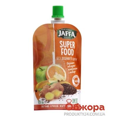 Смузі Super Food Jaffa 120 г – ІМ «Обжора»