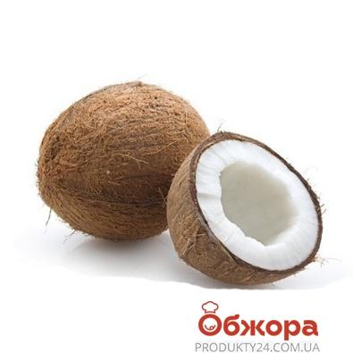 Кокос – ИМ «Обжора»