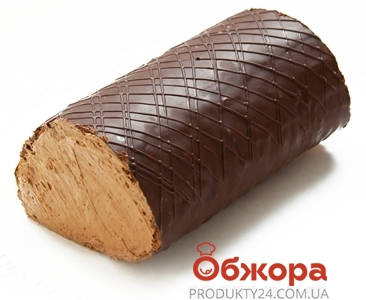 Рулет Стецко с шоколадом – ИМ «Обжора»