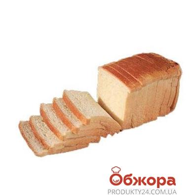 Хлеб Булкин Брюссельский 450 г – ИМ «Обжора»