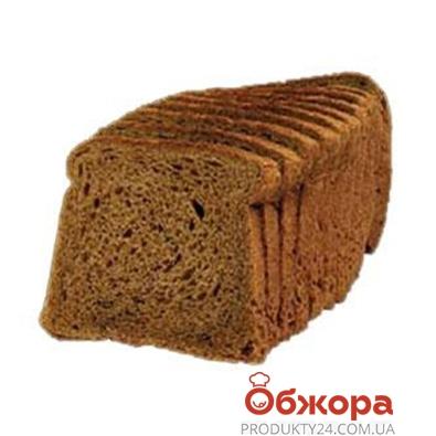 Хлеб Булкин Тостовый Киевский 400 гр. – ИМ «Обжора»