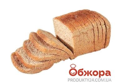 Хлеб Булкин Берлинский 400 г – ИМ «Обжора»
