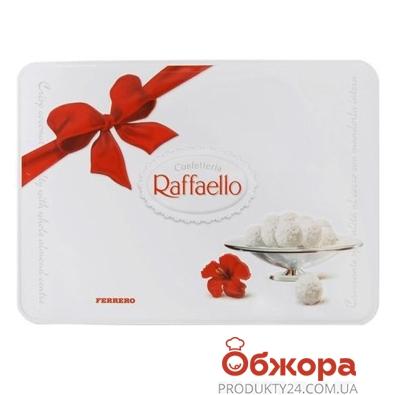 Конфеты Рафаэлло (Raffaello)  Т-30 – ИМ «Обжора»