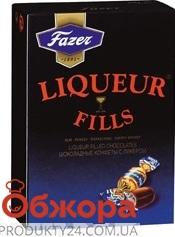 Конфеты Фазер (Fazer) Ликер 150г – ИМ «Обжора»