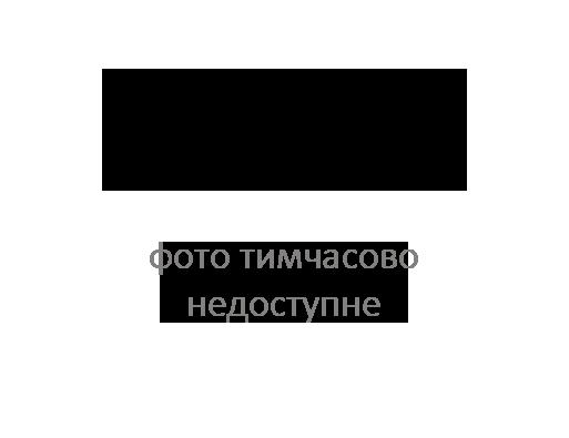 Джем Верес Чорная смородина с сахаром 600 гр. – ИМ «Обжора»