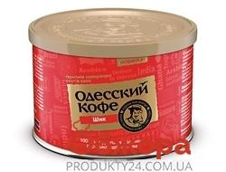 Кофе Одесский кофе Шик 50 г – ИМ «Обжора»