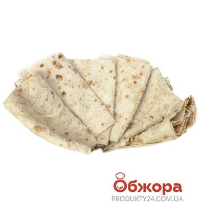 Лаваш Закарян 450 гр. 5шт – ИМ «Обжора»