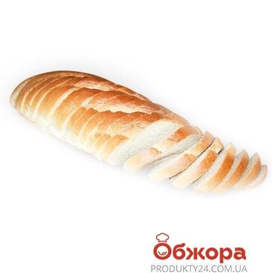 Хлеб Золотое зерно Украины К завтраку 350 г – ИМ «Обжора»