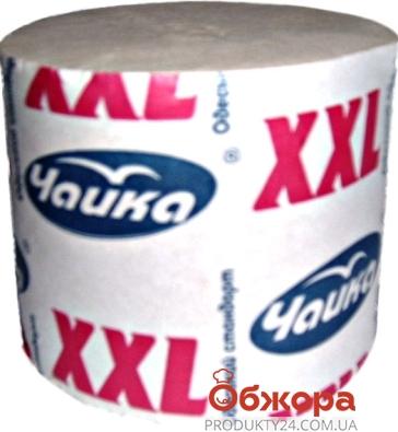 Туалетная бумага Чайка – ИМ «Обжора»